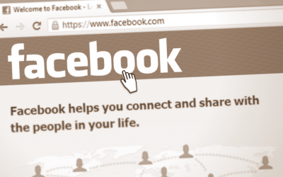 Facebook, You Don't Love Me Anymore – But I Love Your Remarketing Pixel!