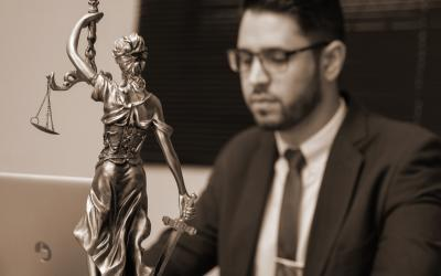 Sun Tzu & The Art of Law: Capture New Clients Without Taking Prisoners