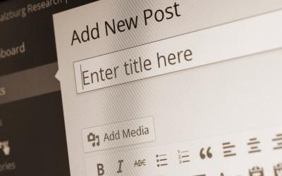 Category Pages: Are You Missing a Great SEO Opportunity?